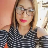 melanyr208534's profile photo