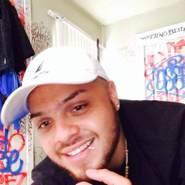 joseph338265's profile photo