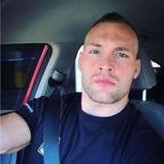 deltonsmith522561's profile photo