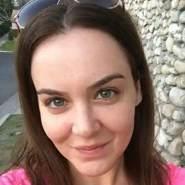 gunkfek71's profile photo