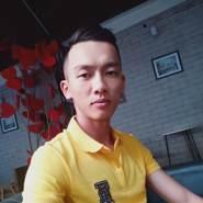 hieut907528's profile photo