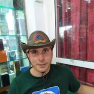 antond370670's profile photo