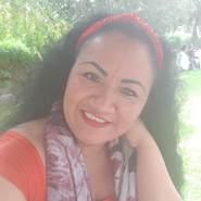 adriannygabrielly's profile photo