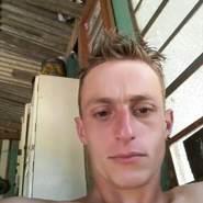 evertons800084's profile photo
