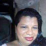 ameliag419020's profile photo