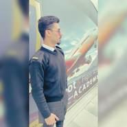 alin711352's profile photo