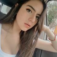 rica486's profile photo