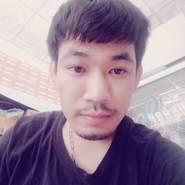 opatub's profile photo