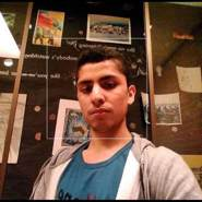 saidamjadm's profile photo