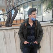 selo_baskan34's profile photo