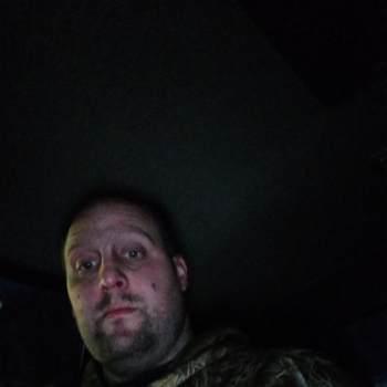 deriks493821_Wisconsin_Single_Male
