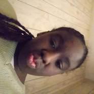 renees198435's profile photo