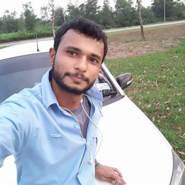 amarb946624's profile photo