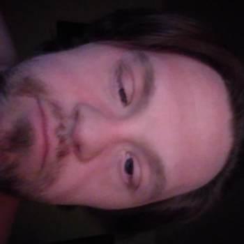 davidd210862_Pennsylvania_Single_Male