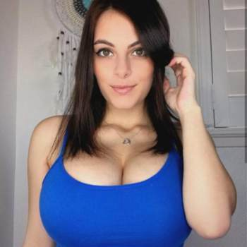 bigm635674_Nevada_Single_Female