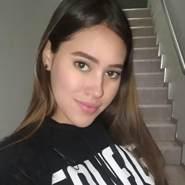 olamilekana6367's profile photo