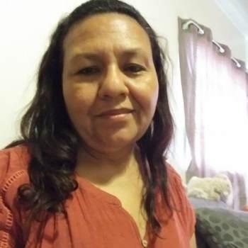 elizabethv49758_California_Single_Female