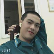 quangh858923's profile photo