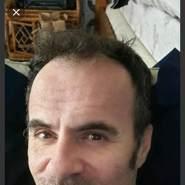 fundate411192's profile photo