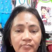 chona05's profile photo
