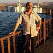 ahmdm702548's profile photo
