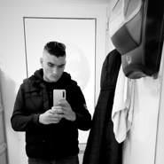 xnxxs07's profile photo