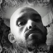 clintonj38348's profile photo