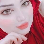 sara617569's profile photo