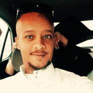 hesam03755's profile photo