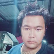 user_gzhkn657's profile photo