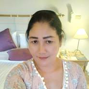 userlokg695's profile photo