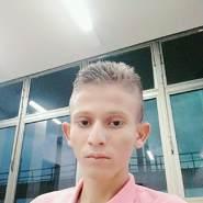 williaml511786's profile photo