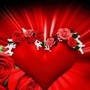 yassiney690687's profile photo