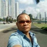 luish223478's profile photo