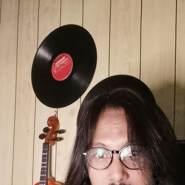 adrianmouri's profile photo