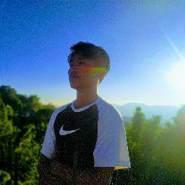 jangailungp's profile photo
