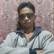 anto468743's profile photo