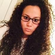 scaterose87483's profile photo
