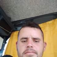 fredyt302152's profile photo