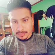 leonelo425853's profile photo
