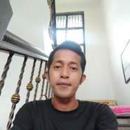 adriana581483's profile photo