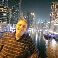 Fawaz104's profile photo