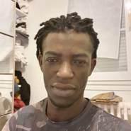 travict's profile photo