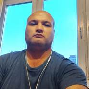 mansurzhonb's profile photo