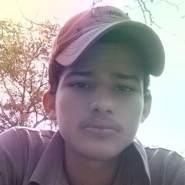 maynorj726152's profile photo