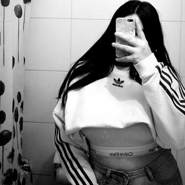 belenl666977's profile photo