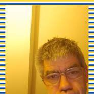 stevew627484's profile photo