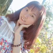 bicht643's profile photo