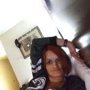 wandas649440's profile photo