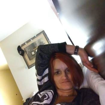 wandas649440_Iowa_Single_Female